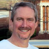 Photo of Donald Clayton